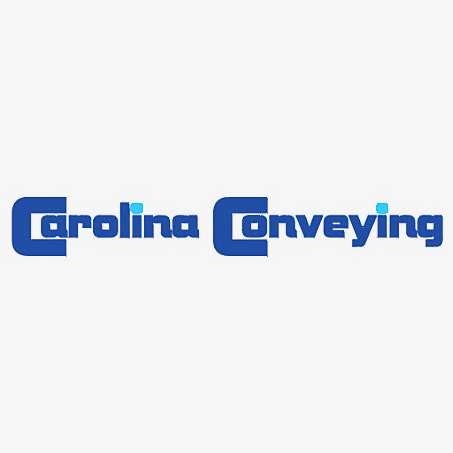 Carolina Conveying