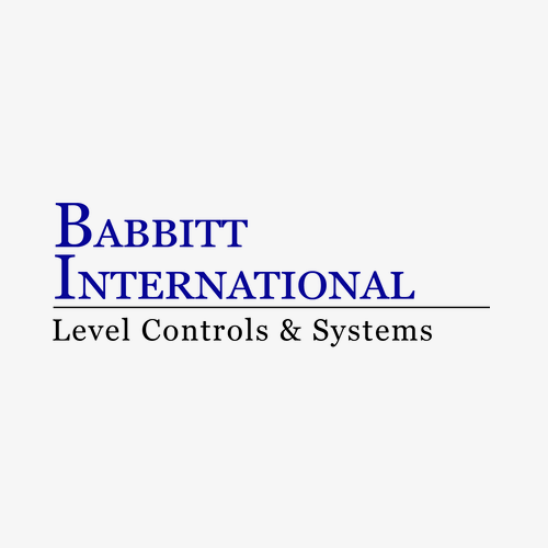 Babbitt Level Controls