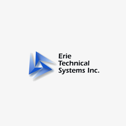 Erie Technical Systems