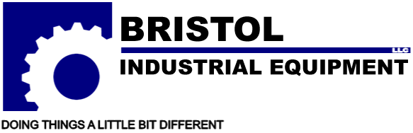 Bristol Equipment