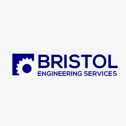 Bristol Engineering Services